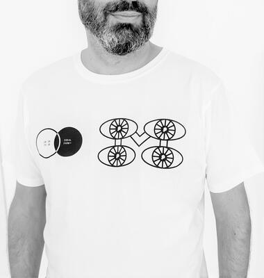 T-shirt IdealPark